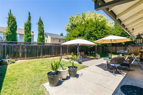 Tiny photo for 9263 Solana Drive, GILROY, CA 95020 (MLS # ML81841055)
