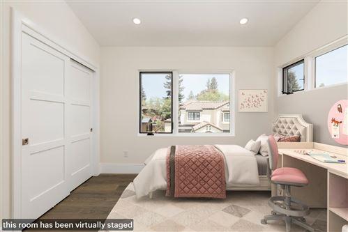 Tiny photo for 4131 Orchard Court, PALO ALTO, CA 94306 (MLS # ML81847055)