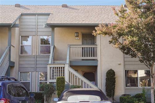 Photo of 1057 Summershore Court, SAN JOSE, CA 95122 (MLS # ML81860055)