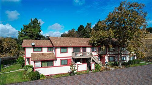 Photo of 232 Entrada Plaza, UNION CITY, CA 94587 (MLS # ML81868055)