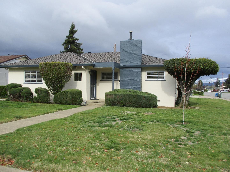 7310 Carmel ST, Gilroy, CA 95020 - #: ML81787055