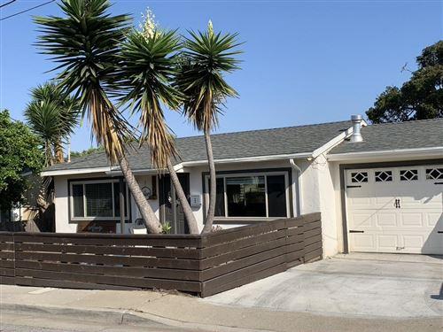 Tiny photo for 625 Lopez AVE, SEASIDE, CA 93955 (MLS # ML81811056)