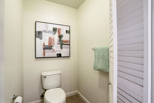 Tiny photo for 1883 Agnew RD 252 #252, SANTA CLARA, CA 95054 (MLS # ML81831056)