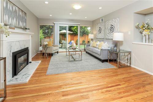 Photo of 1015 E Homestead RD, SUNNYVALE, CA 94087 (MLS # ML81808057)
