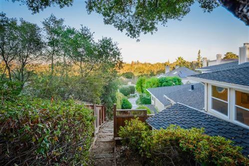 Tiny photo for 10135 Scenic Boulevard, CUPERTINO, CA 95014 (MLS # ML81864057)