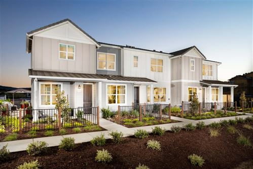 Photo of 15513 Monterey RD, MORGAN HILL, CA 95037 (MLS # ML81763058)