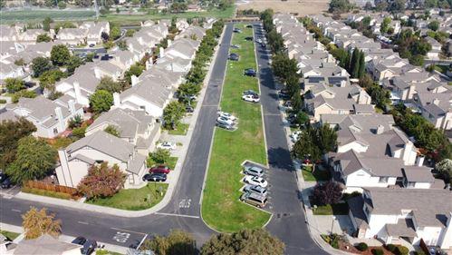 Tiny photo for 34520 Willbridge TER, FREMONT, CA 94555 (MLS # ML81811058)