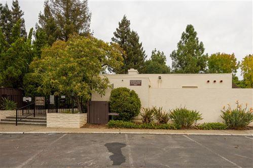Tiny photo for 2473 Sharon Oaks DR, MENLO PARK, CA 94025 (MLS # ML81820058)