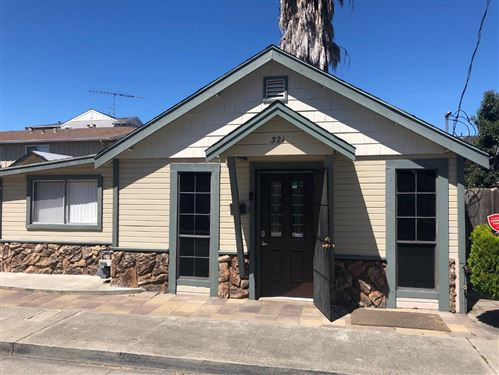 Photo of 321 Industrial ST, CAMPBELL, CA 95008 (MLS # ML81837058)