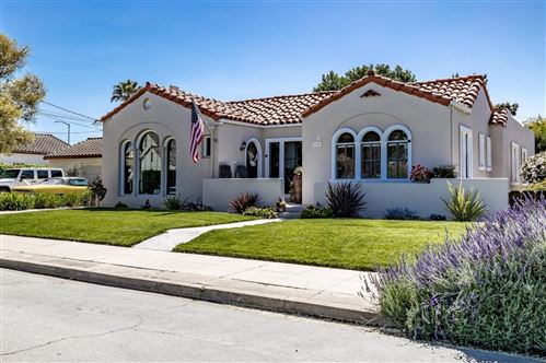 Photo of 174 Lorimer Street, SALINAS, CA 93901 (MLS # ML81843058)
