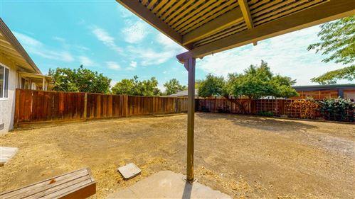 Tiny photo for 770 Via Del Castille, MORGAN HILL, CA 95037 (MLS # ML81862058)