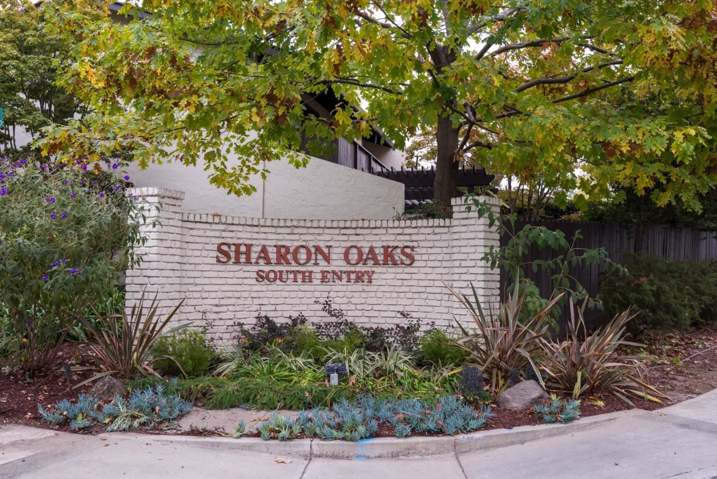 Photo for 2473 Sharon Oaks DR, MENLO PARK, CA 94025 (MLS # ML81820058)