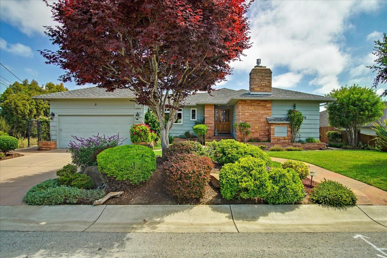 18 Longview Drive, Watsonville, CA 95076 - #: ML81853058