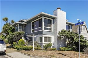 Photo of 971 Southgate AVE, DALY CITY, CA 94015 (MLS # ML81769059)