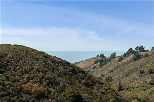 Tiny photo for 551 Sea Spray CT, PACIFICA, CA 94044 (MLS # ML81811059)