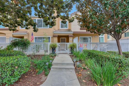 Photo of 7009 Rodling DR B #B, SAN JOSE, CA 95138 (MLS # ML81820059)