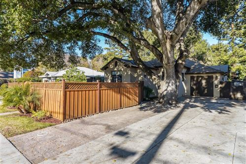 Tiny photo for 210 Caldwell AVE, LOS GATOS, CA 95032 (MLS # ML81824059)
