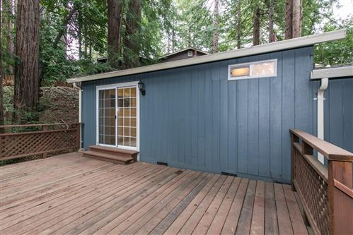 Tiny photo for 18481 Main BLVD, LOS GATOS, CA 95033 (MLS # ML81831059)