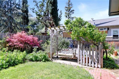Tiny photo for 111 2nd ST, GILROY, CA 95020 (MLS # ML81837059)