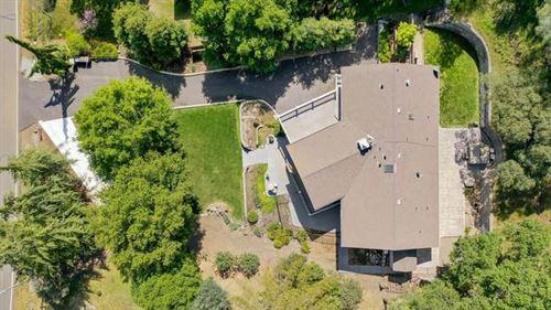Tiny photo for 17715 Holiday Drive, MORGAN HILL, CA 95037 (MLS # ML81840059)