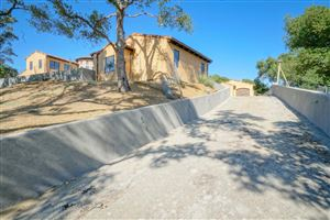 Tiny photo for 20640 Sigal DR, SARATOGA, CA 95070 (MLS # ML81775060)