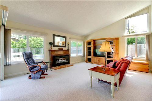 Tiny photo for 15600 Dorado Lane, MONTE SERENO, CA 95030 (MLS # ML81837060)