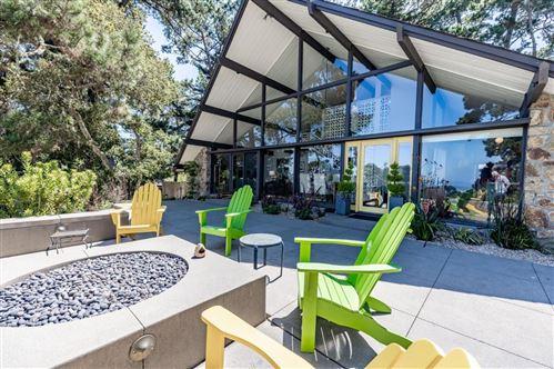 Tiny photo for 681 Fernwood Avenue, MONTEREY, CA 93940 (MLS # ML81844060)