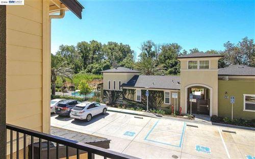 Tiny photo for 1399 Nestwood Way, MILPITAS, CA 95035 (MLS # ML81848060)
