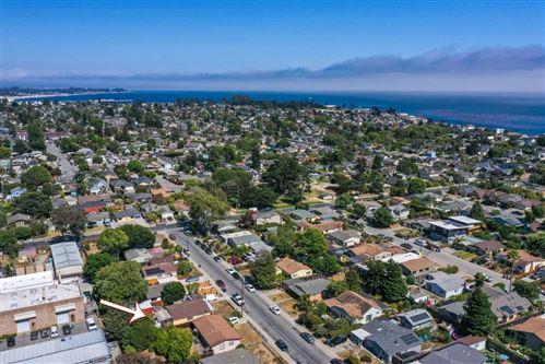 Photo of 120 Anderson Street, SANTA CRUZ, CA 95060 (MLS # ML81854060)