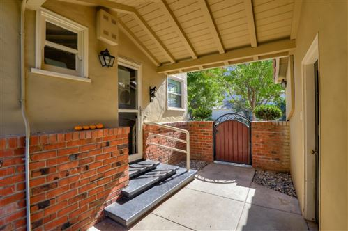 Tiny photo for 7711 Princevalle ST, GILROY, CA 95020 (MLS # ML81816061)