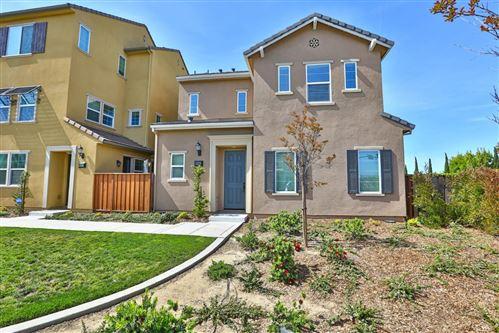 Photo of 38862 Santolina Place, NEWARK, CA 94560 (MLS # ML81843061)