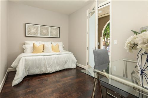 Tiny photo for 231 Hockney Avenue, MOUNTAIN VIEW, CA 94041 (MLS # ML81847061)