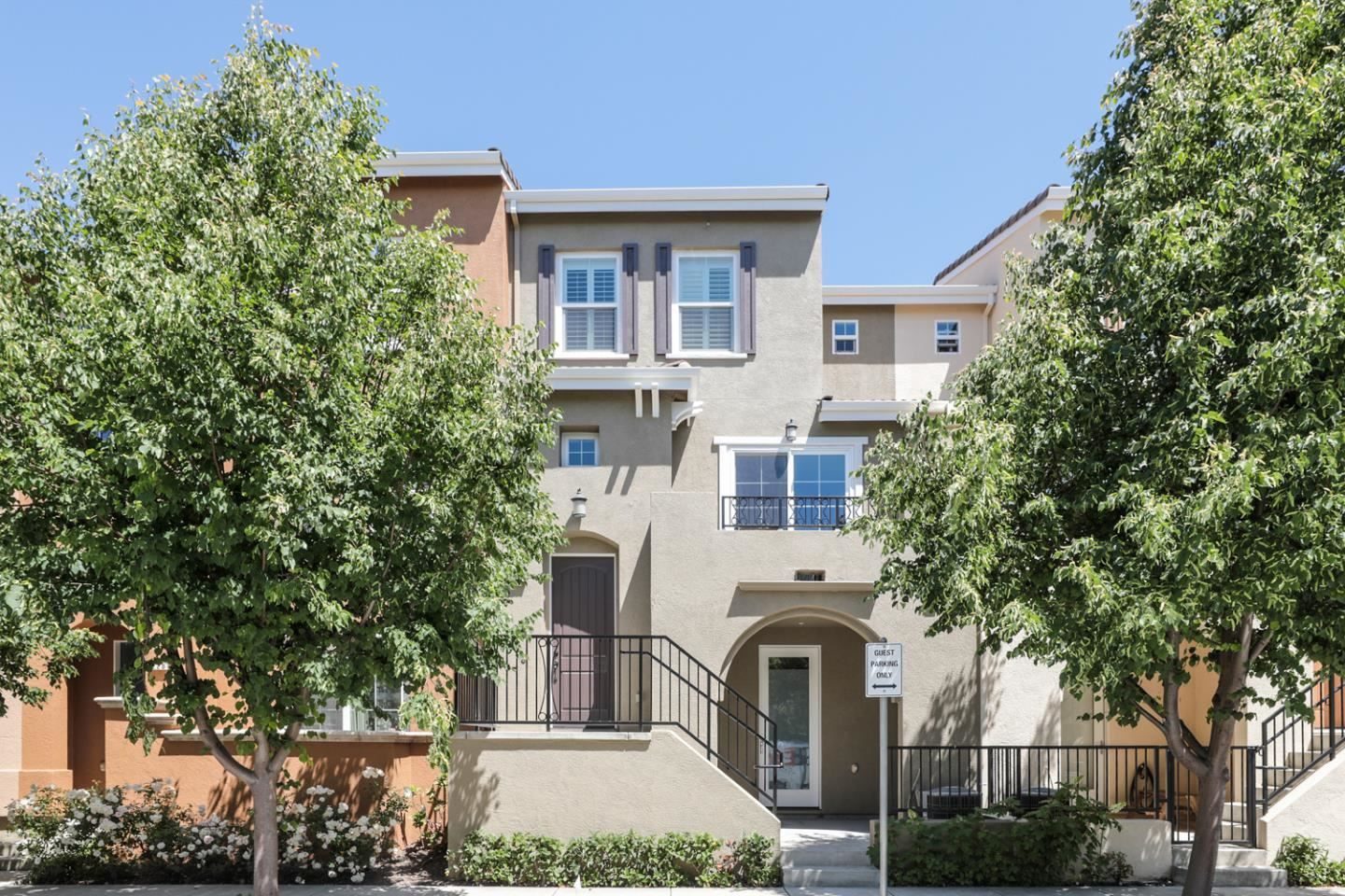 Photo for 231 Hockney Avenue, MOUNTAIN VIEW, CA 94041 (MLS # ML81847061)