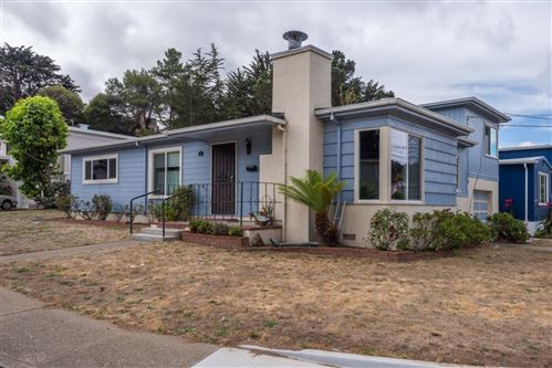 Photo of 2 Conrad CT, SOUTH SAN FRANCISCO, CA 94080 (MLS # ML81815062)