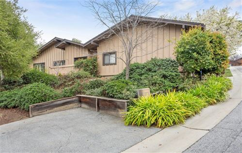 Tiny photo for 41 Biltmore LN, MENLO PARK, CA 94025 (MLS # ML81830062)