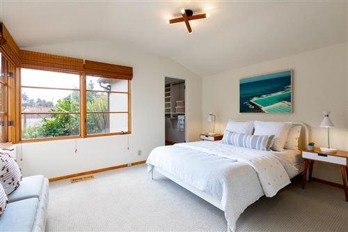 Tiny photo for 244 Aptos Beach Drive, APTOS, CA 95003 (MLS # ML81861062)