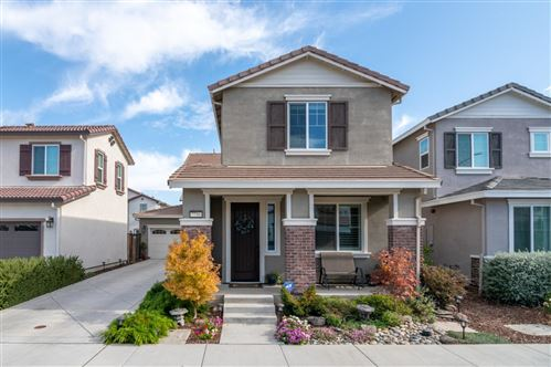 Photo of 7716 Oregano WAY, GILROY, CA 95020 (MLS # ML81776063)