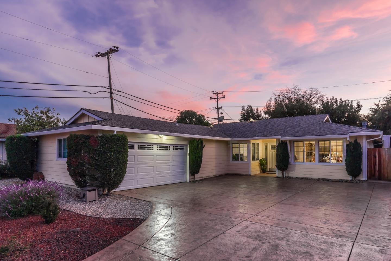 1920 Playa ST, San Mateo, CA 94403 - #: ML81810063