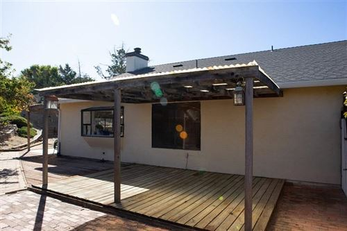 Tiny photo for 2751 Holiday CT, PINOLE, CA 94564 (MLS # ML81775064)