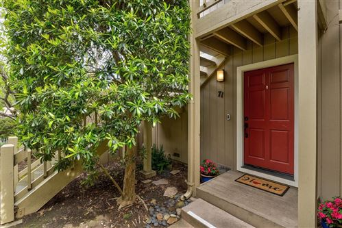 Photo of 71 Roberts RD 5 #5, LOS GATOS, CA 95032 (MLS # ML81788064)