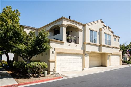 Photo of 830 Basking LN, SAN JOSE, CA 95138 (MLS # ML81803064)