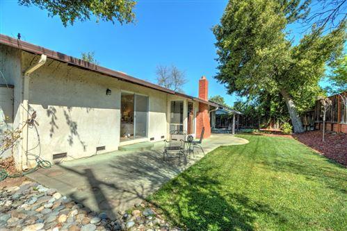 Tiny photo for 110 Lansberry CT, LOS GATOS, CA 95032 (MLS # ML81837064)