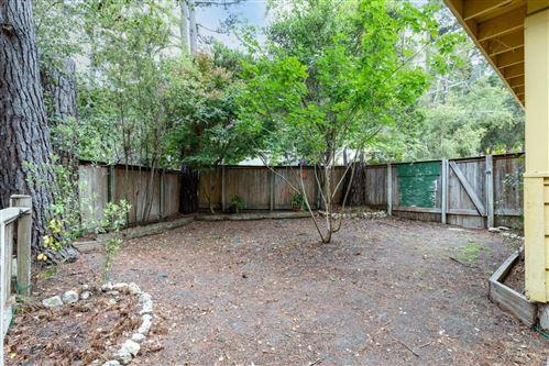 Tiny photo for 250 Mar Vista, MONTEREY, CA 93940 (MLS # ML81847064)