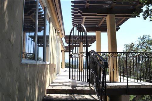 Tiny photo for 26193 Paseo Del Sur, MONTEREY, CA 93940 (MLS # ML81862064)