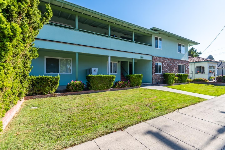 1565 Main Street, Santa Clara, CA 95050 - MLS#: ML81854064