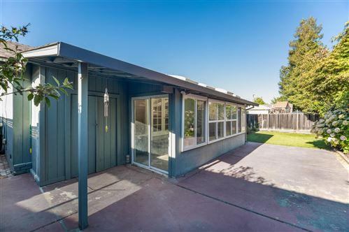Tiny photo for 2090 Rexford WAY, SAN JOSE, CA 95128 (MLS # ML81800065)