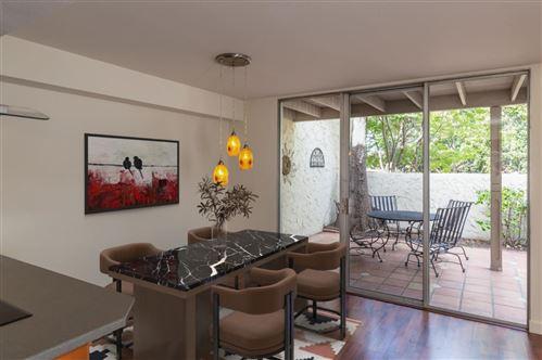 Tiny photo for 103 Callecita, LOS GATOS, CA 95032 (MLS # ML81815065)