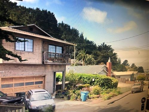 Photo of 510 Brighton RD, PACIFICA, CA 94044 (MLS # ML81818065)