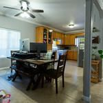Tiny photo for 1232 Locust ST, SAN JOSE, CA 95110 (MLS # ML81838065)