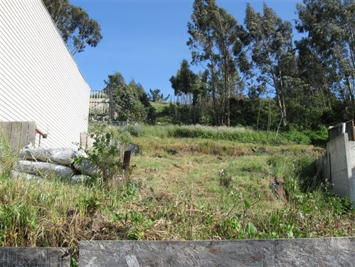 Photo of 785 Templeton AVE, DALY CITY, CA 94014 (MLS # ML81780066)